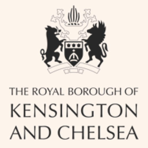 The Royal Borough of Kensington and Chealsea